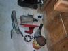 ct90_parts