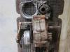 ct90_engine